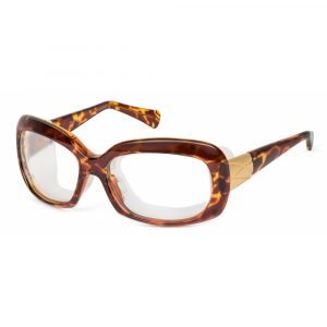 lunettes a chambre humide oasis by ziena