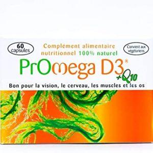 Promega-d3