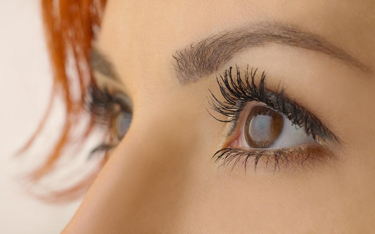 4 astuces du quotidien pour la sécheresse oculaire
