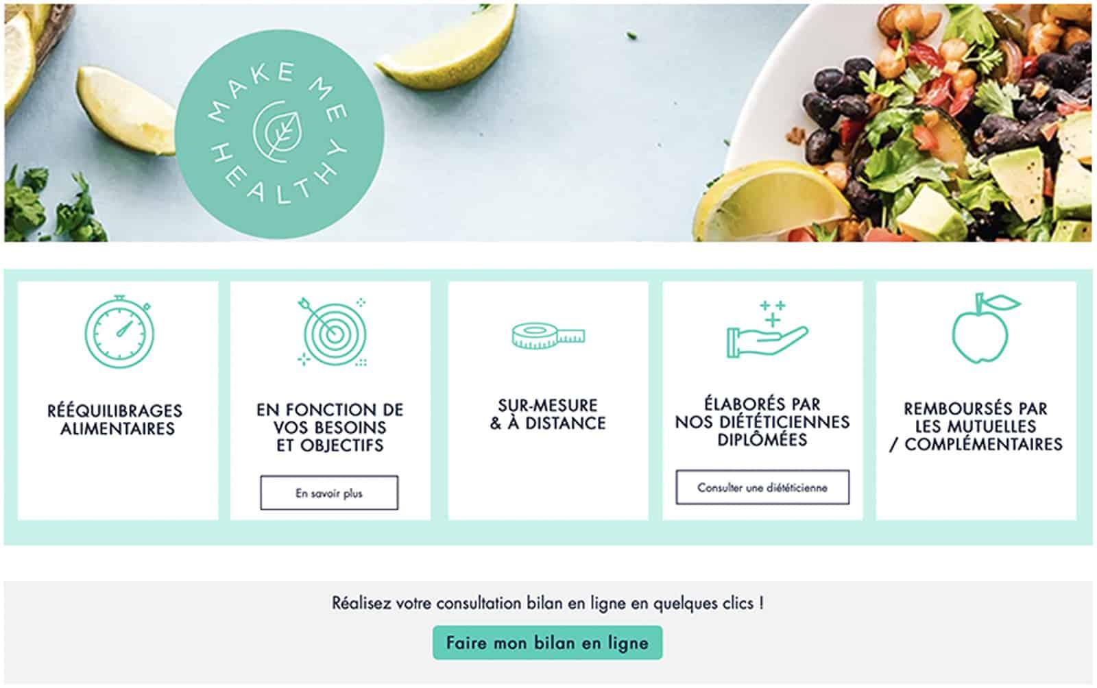 Services-Dietetique-EMGIDI-healthy