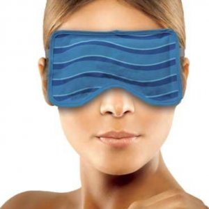 MASQUE FROID BRUDER Cold Therapy