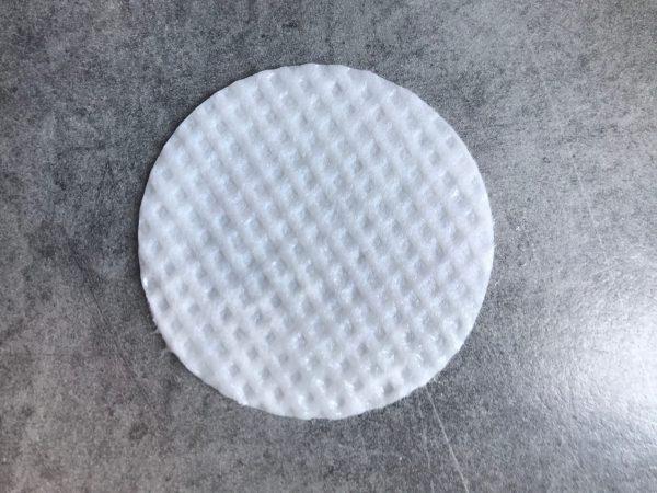 i-lid-lingette-seule